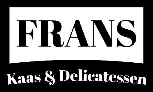 FRANS Kaas & Delicatessen